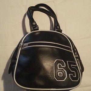 Express handbag